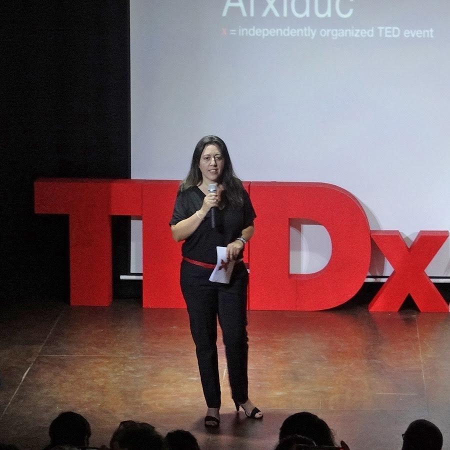 Ana Seijo | Mentora Emprendedoras